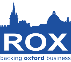 ROX.org.uk